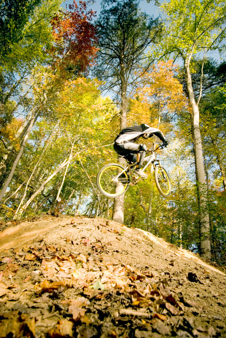 008_fall-colors-MTB